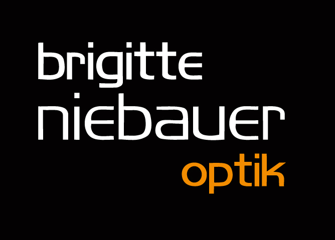 niebauer optik